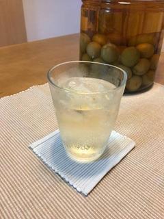 �A梅酒.JPG