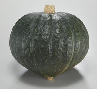 かぼちゃ くりまろ.jpg