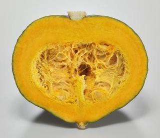 かぼちゃ くりまろ カット.jpg