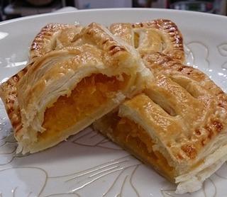 カボチャのパイ.jpg