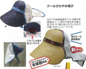 クールさわやか帽子.png