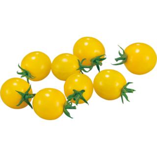 ミニトマト ひこぼし.png