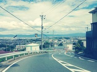 景色.JPG