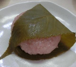 桜餅2.jpg
