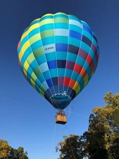 気球�A.jpg