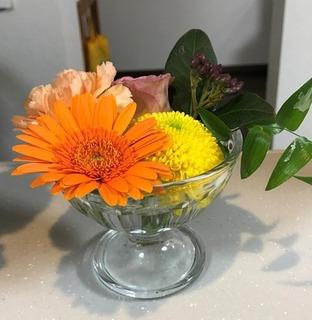 結婚式の花.jpg